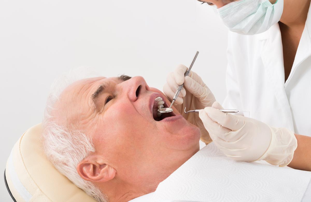 Sky Dental  - Thunder Bay